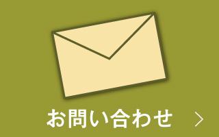 top_mini_banner_04